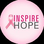 bca-logo-inspirehope.png