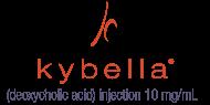 Kybella-R_Injection_Logo_RGB.png