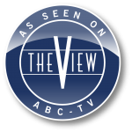The View seal