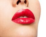 lip shape